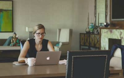 Get More Jobs on Upwork (and Score Invitations to Work With Great Clients)